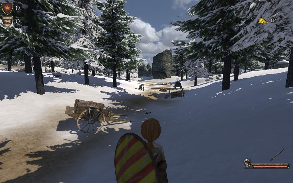 [Image: snowblind_b3_01.png]