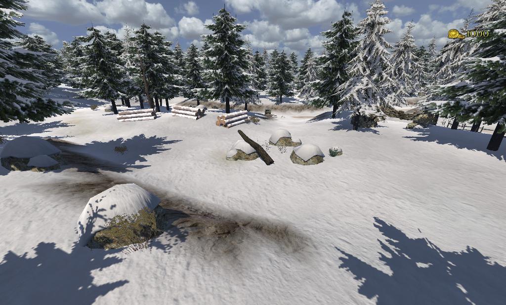 [Image: snowblind_b5_01.png]