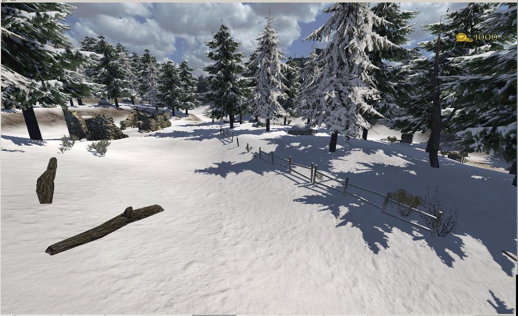 [Image: snowblind_b5_04.png]