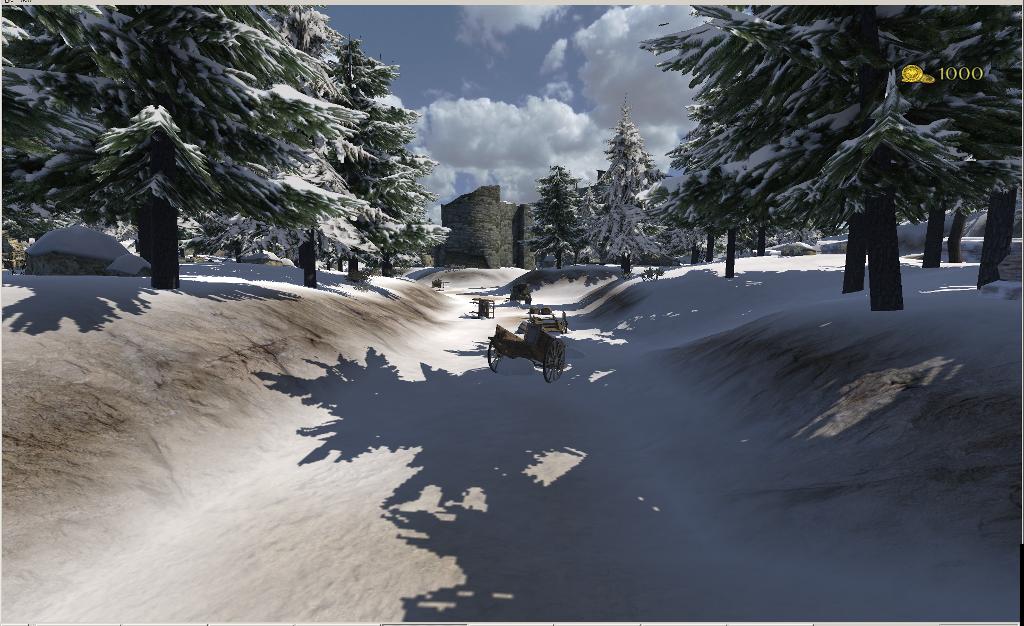 [Image: snowblind_b5_05.png]